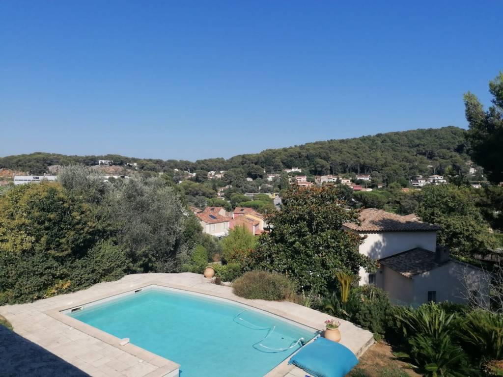 Продажа Дом Валлорис Super Cannes
