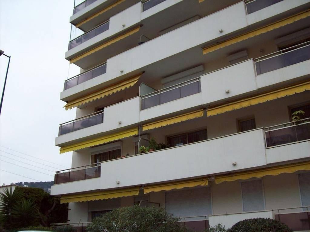 Vente Appartement Le Cannet Europe