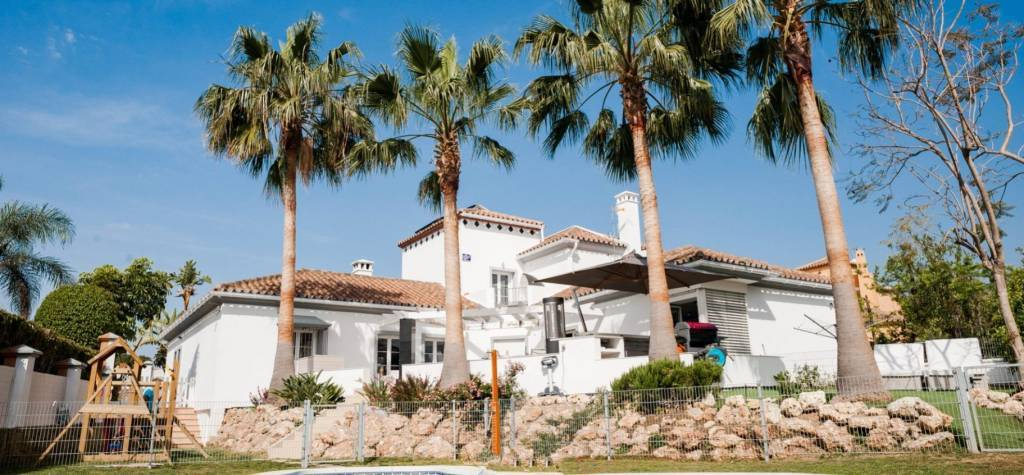 Villa Ardi