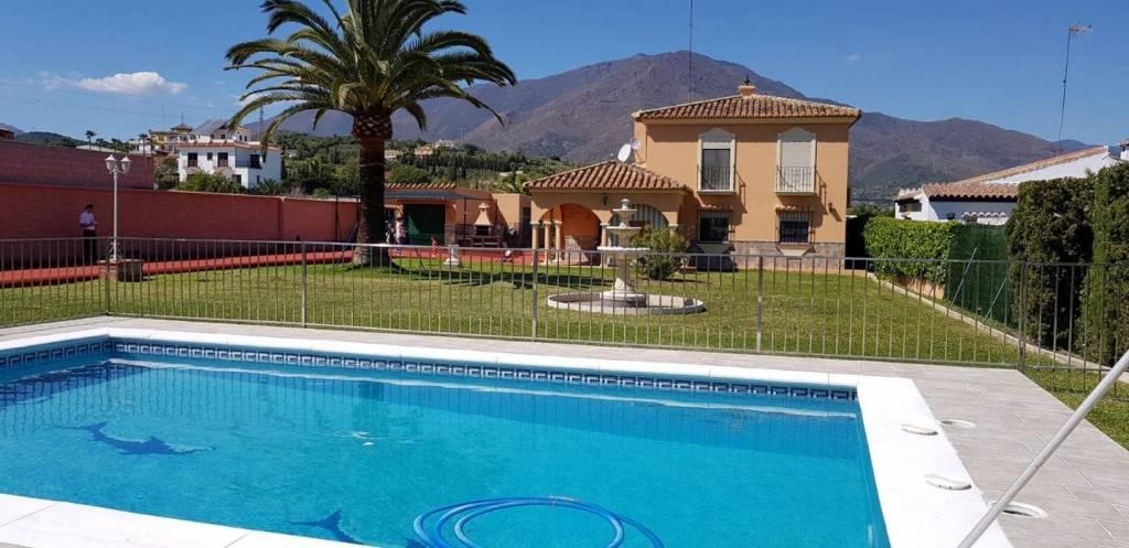 Villa Gaspara