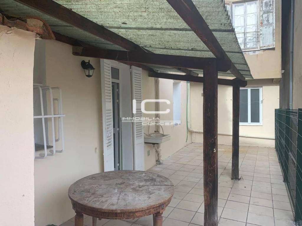 Sale Apartment Grasse