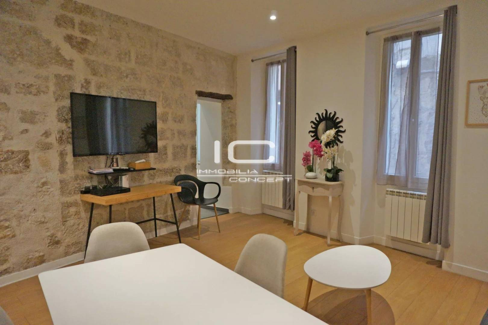 Sale Apartment Grasse