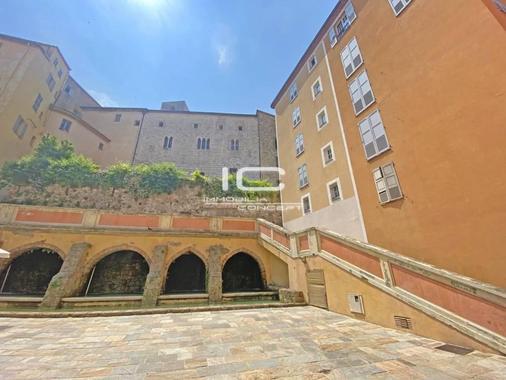Sale Apartment Grasse Vieille Ville