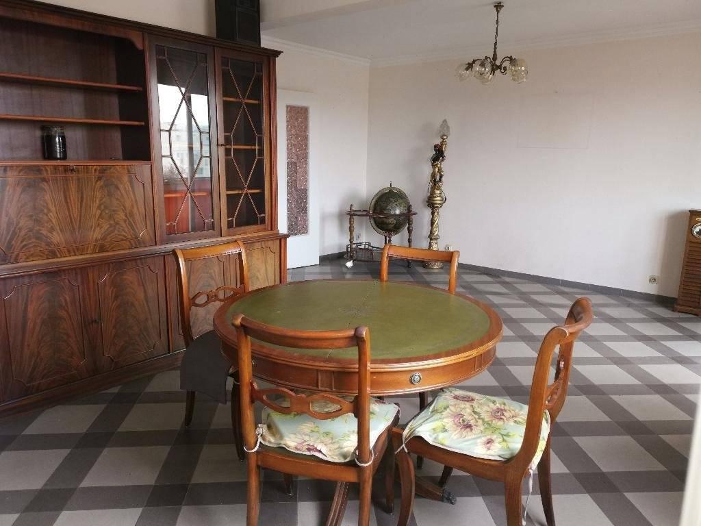 Appartement  2-3 Pièces  - ARENAS