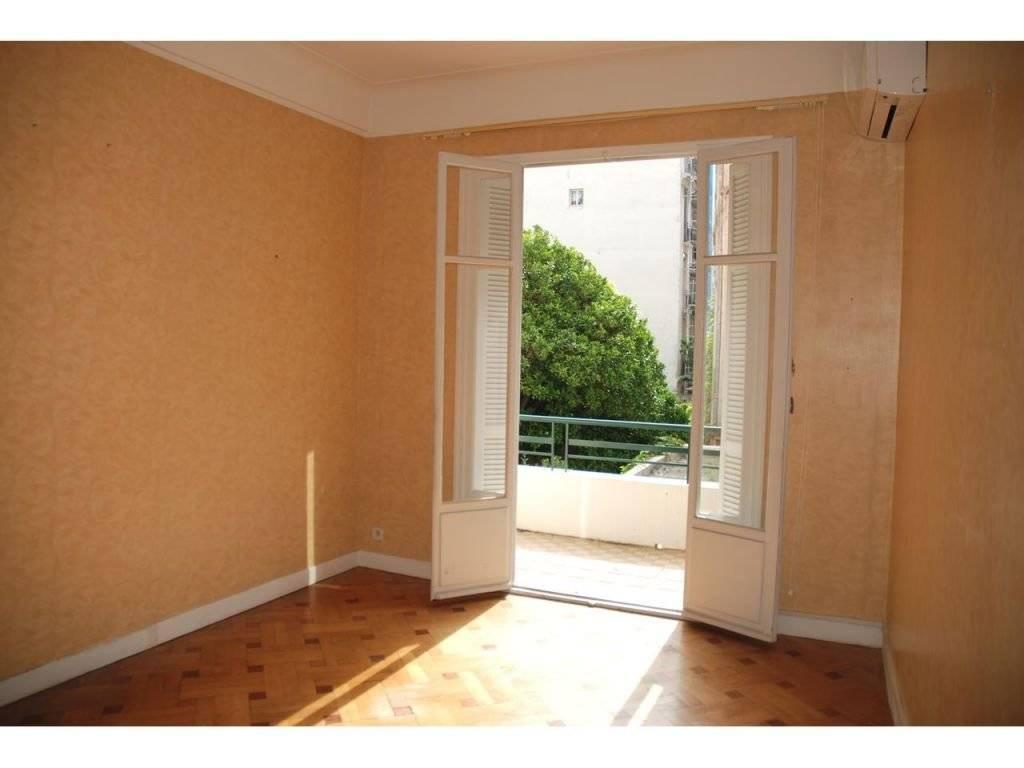 Appartement - 2 pièce(s) - 54.94 m2