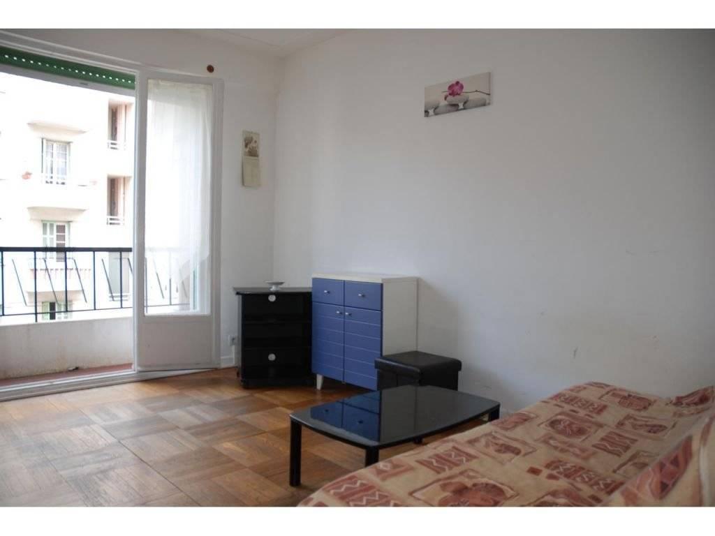 Appartement - 1 pièce(s) - 31 m2