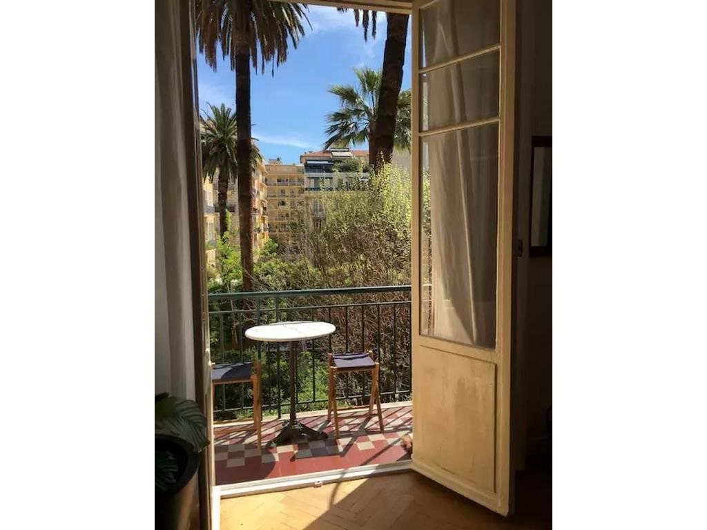 Appartement - 2 pièce(s) - 38.4 m2
