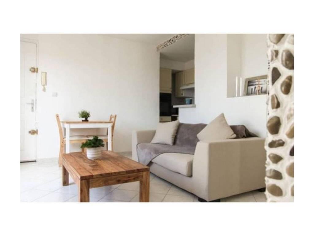 Appartement - 2 pièce(s) - 32.94 m2