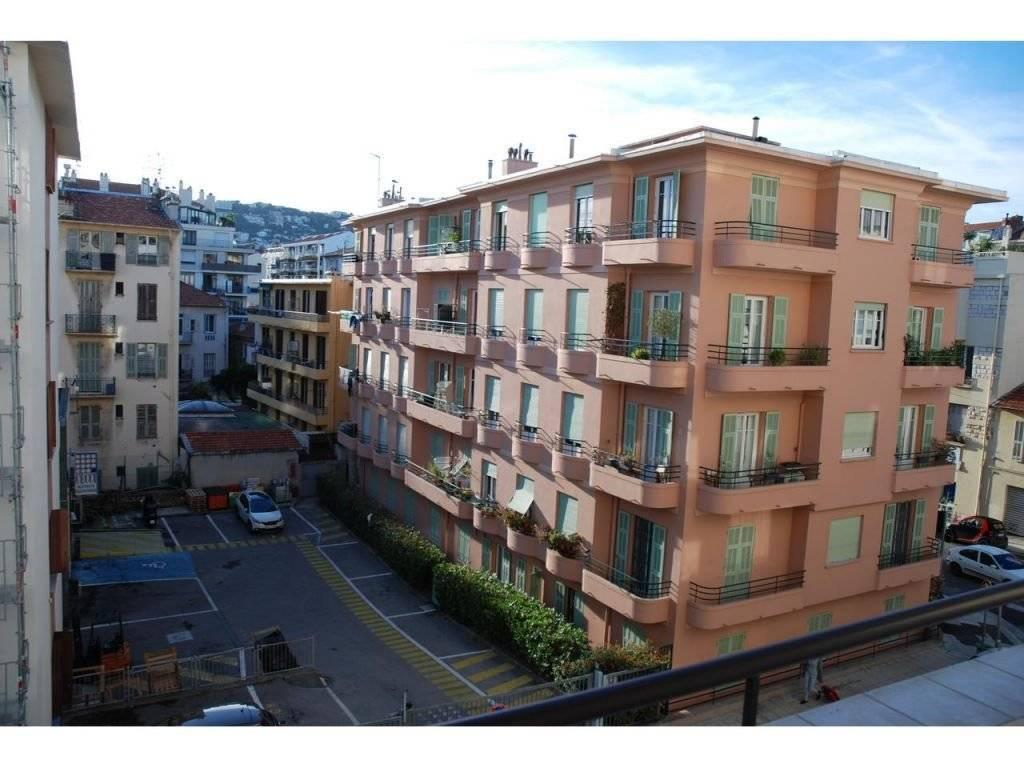 Appartement - 3 pièce(s) - 50.66 m2
