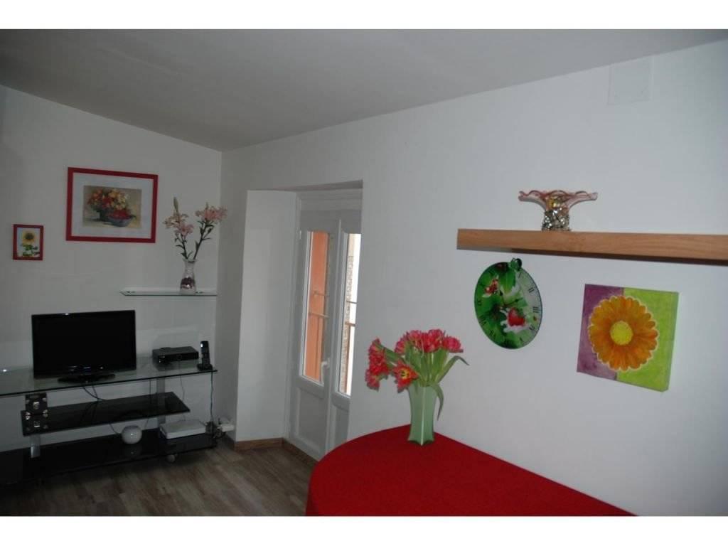 Appartement - 1 pièce(s) - 18 m2