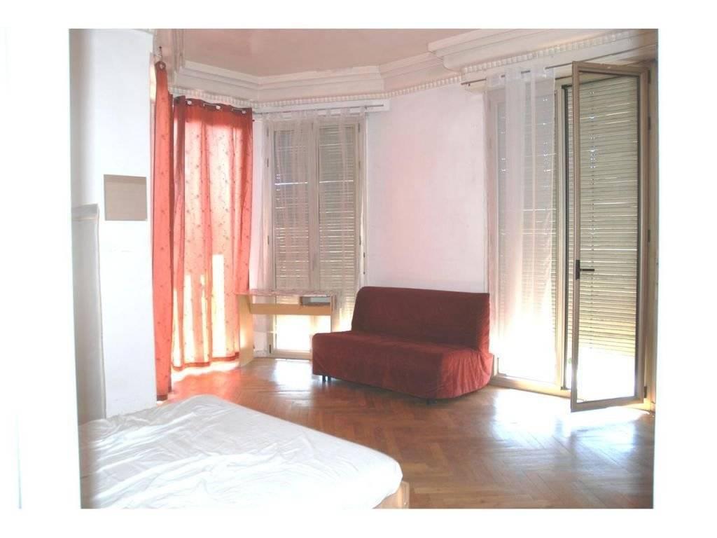Appartement - 4 pièce(s) - 89.66 m2