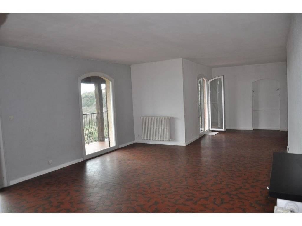 Maison - 5 pièce(s) - 150 m2