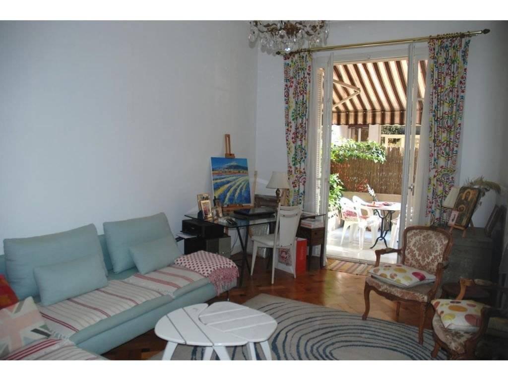Appartement - 3 pièce(s) - 63.01 m2