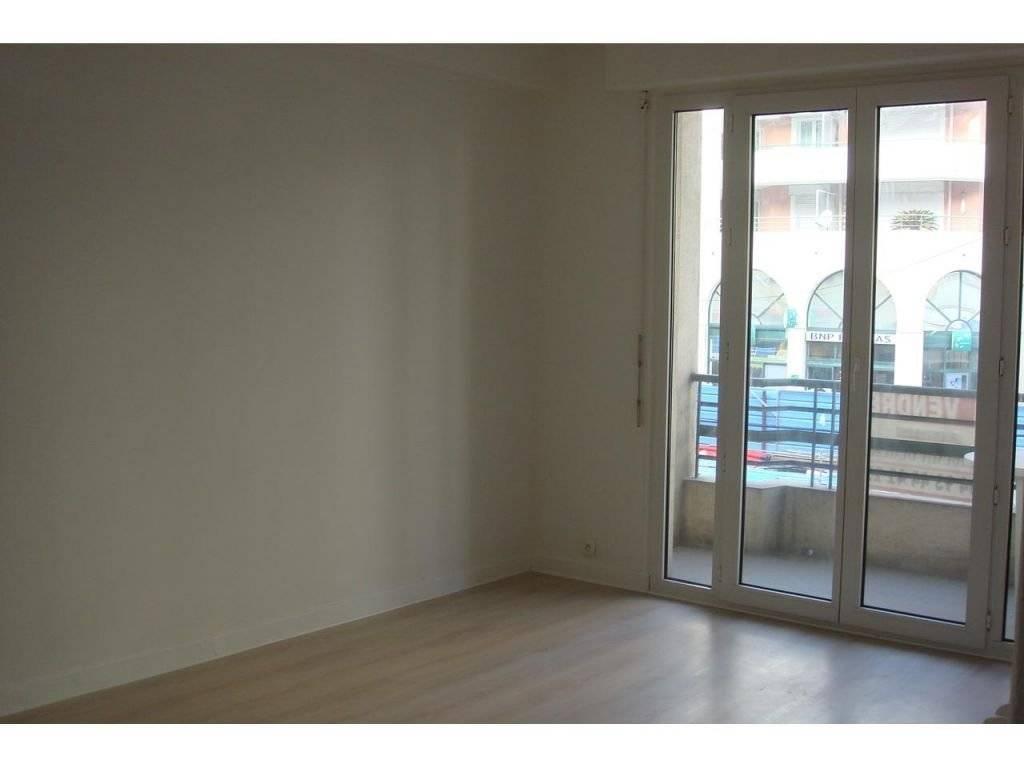 Appartement - 3 pièce(s) - 78 m2