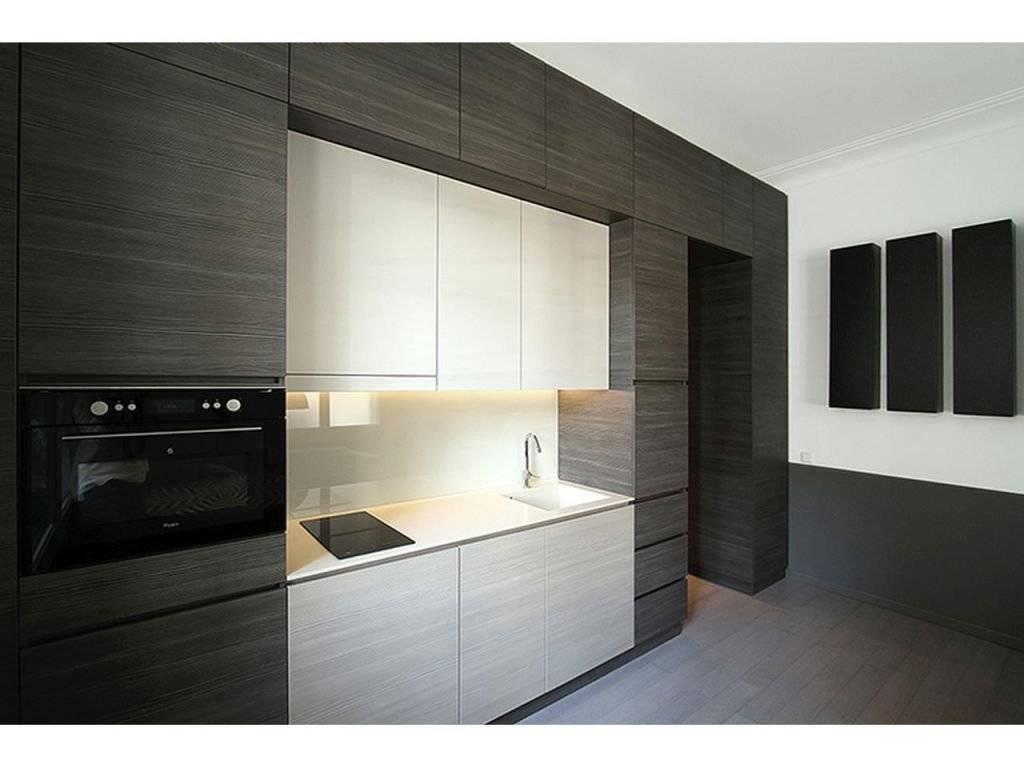 Appartement - 2 pièce(s) - 29 m2