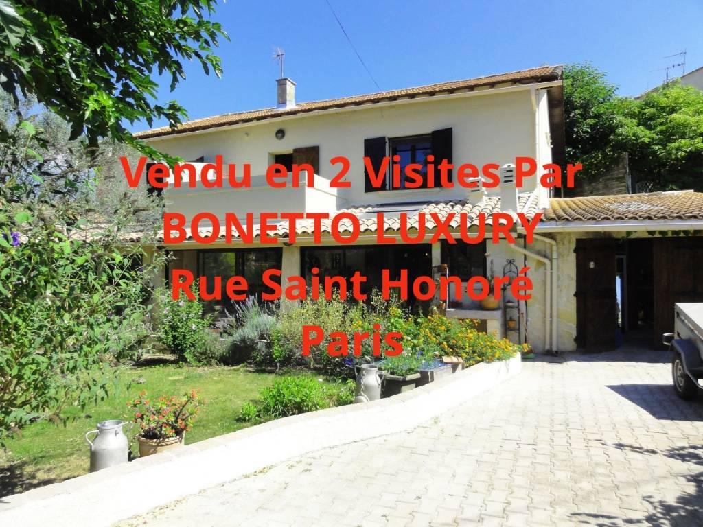 Maison à vendre à Allauch de 188M2