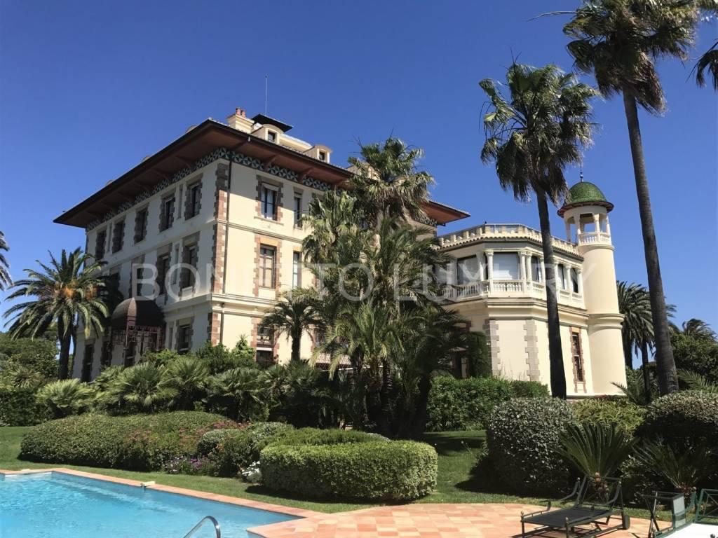 出售 公寓 Saint-Tropez