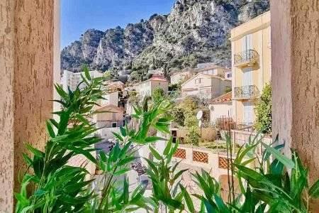 For Sale - Cap d'Ail, France - Apartment