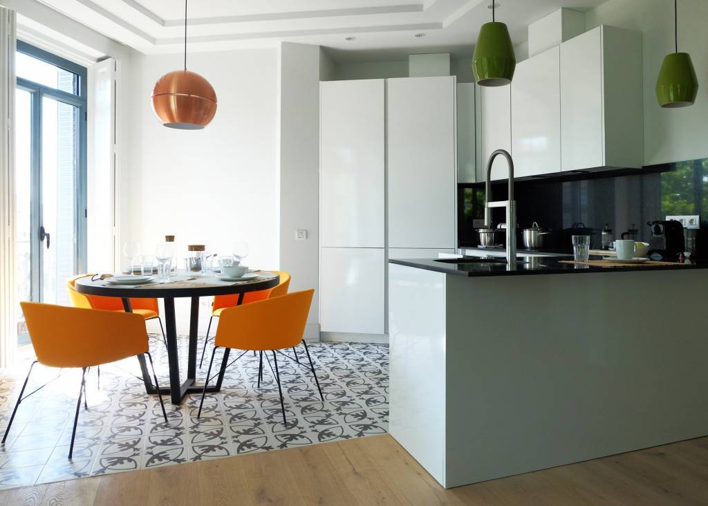 property_areas:3 general:5 property_flooring:1