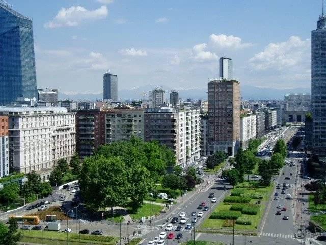 1 5 Milano