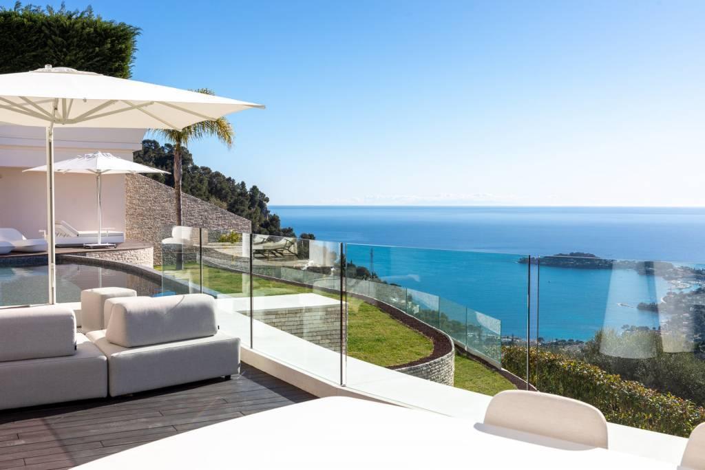 property_view_landscape:1