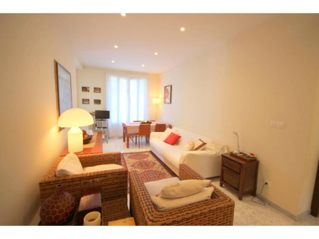Appartement  3 Rooms 73.69m2  for sale   450 000 €