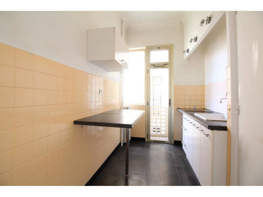 Appartement  2 Rooms 44.92m2  for sale   185 000 €