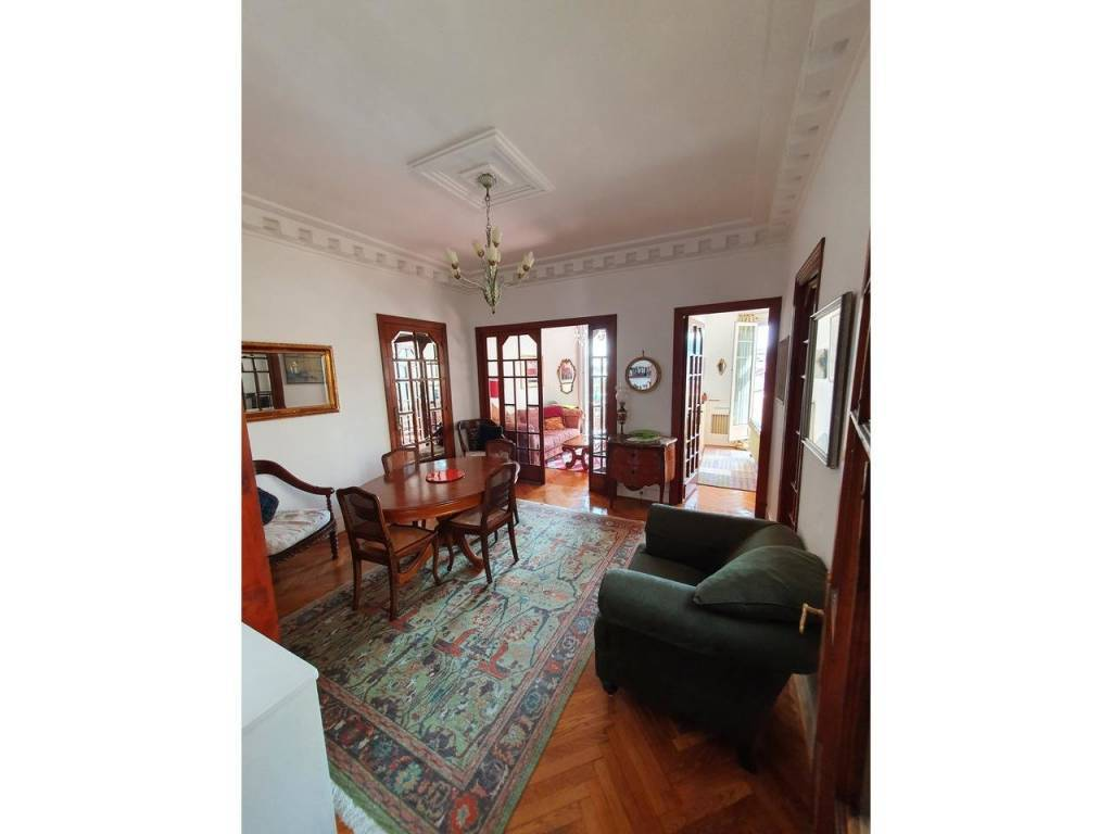 Appartement  4 Rooms 83m2  for sale   670 000 €