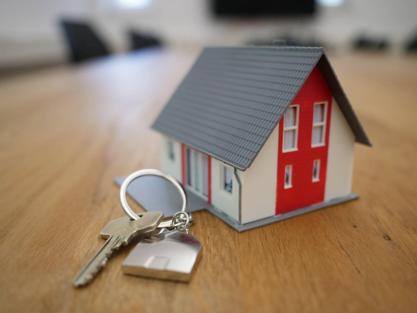 Comment bien choisir son agent immobilier ?