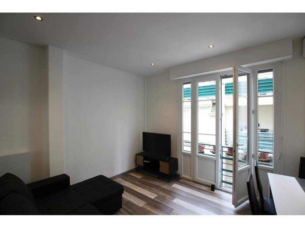 Appartement  2 Rooms 34m2  for sale   206 000 €
