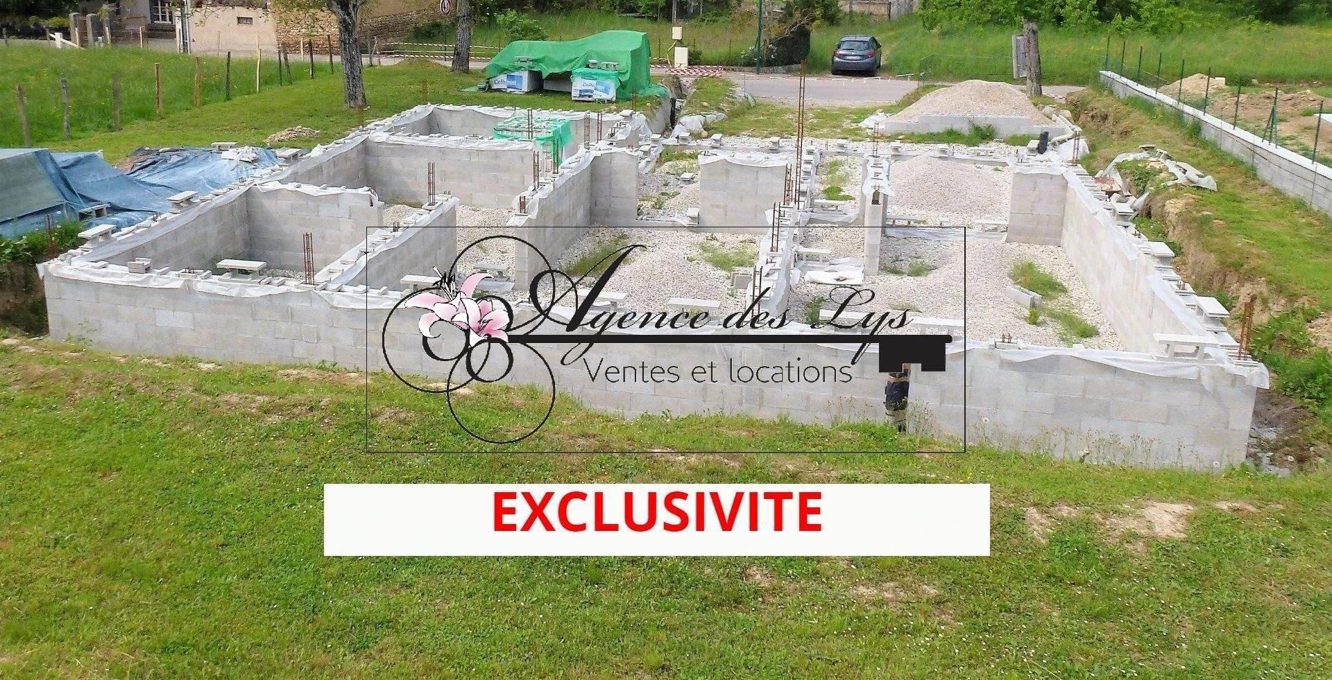 1 46 Saint-Geoirs