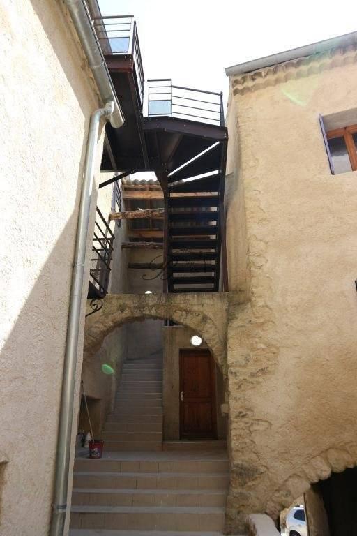 Vente Appartement Lauris