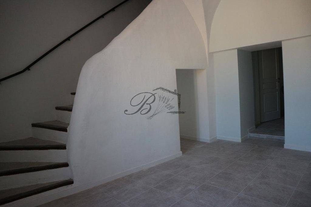 Sale Duplex Lauris