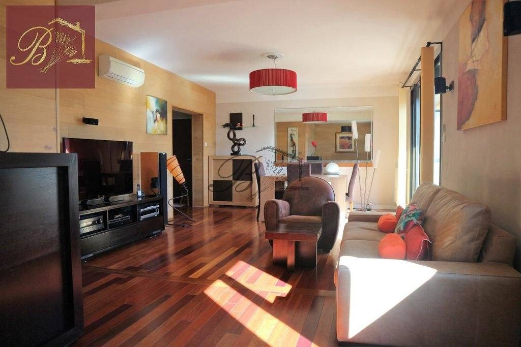 Sale Apartment Pertuis