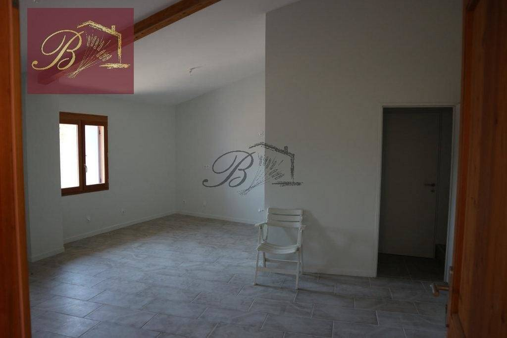 Sale Apartment Lauris