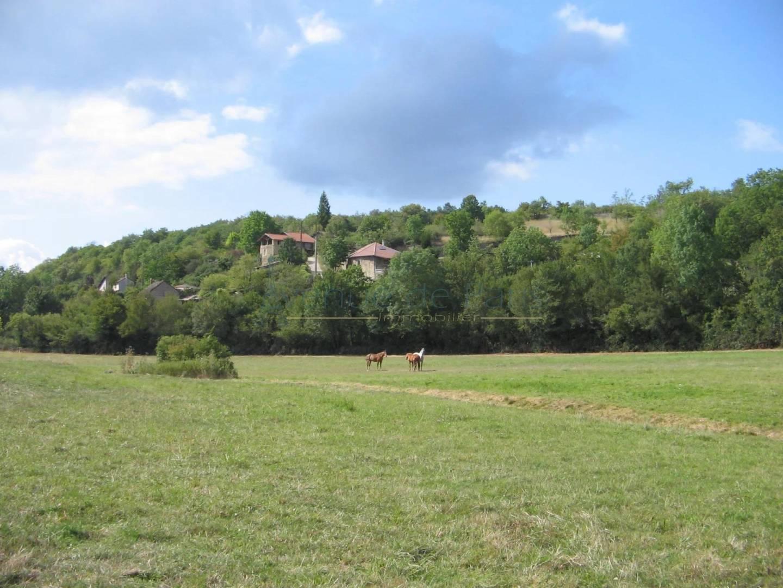 1 55 Charvieu-Chavagneux
