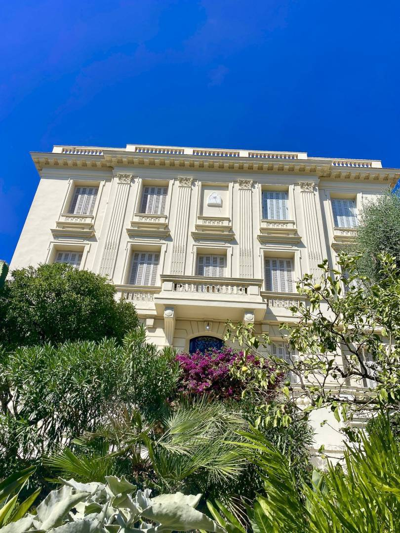 Palazzo/Edificio