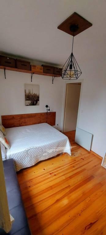 Rental Apartment Menton Garavan