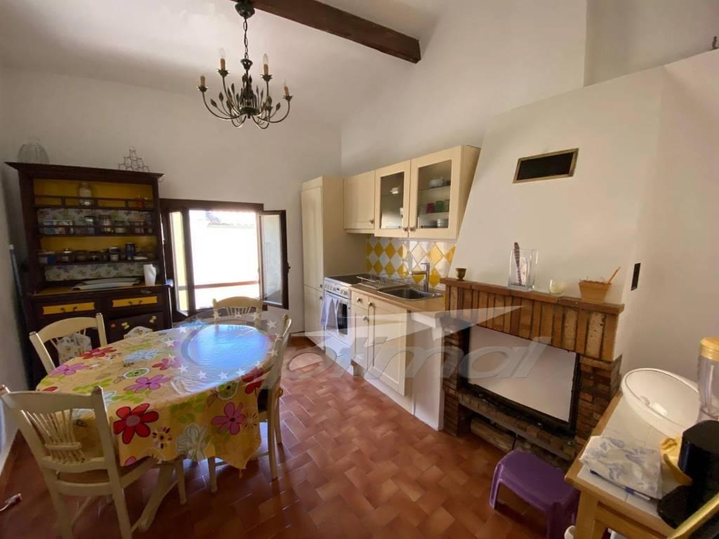 Vente Appartement Sainte-Agnès