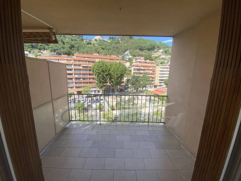 Sale Apartment Menton Carei