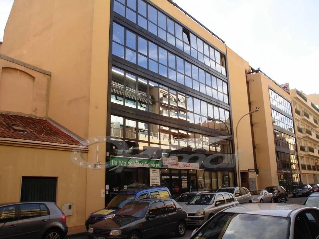 Sale Office Menton Centre