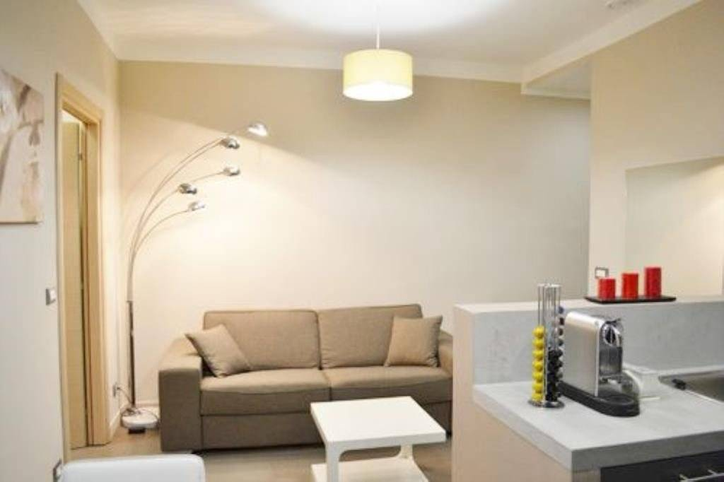 Sale Apartment Menton Centre