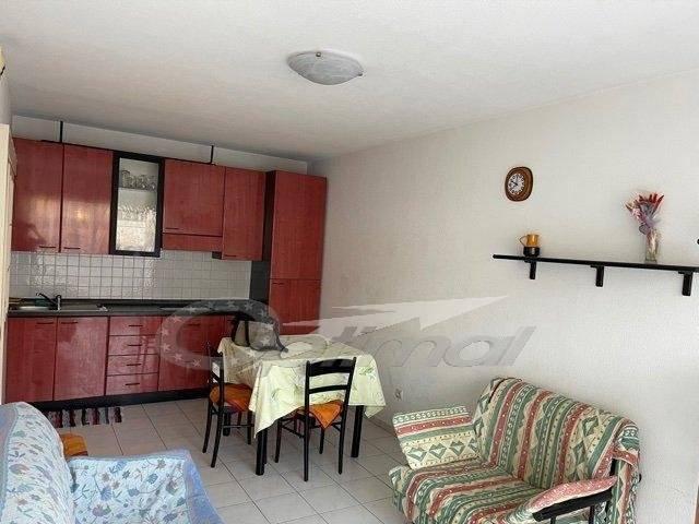 Vendita Appartamento Mentone Centenaire