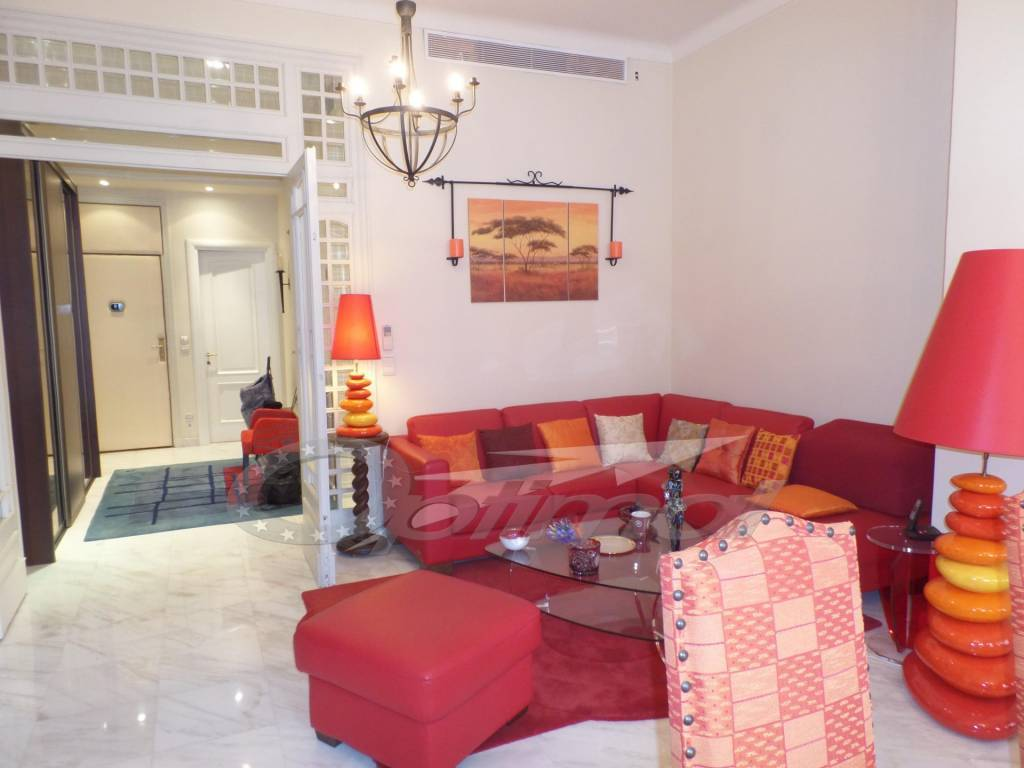 property_areas:2 general:12 property_flooring:2