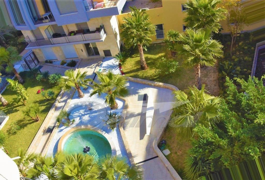 Mentone Casino' - Résidenza recente - vicino spiagge - Immobiliare Mentone