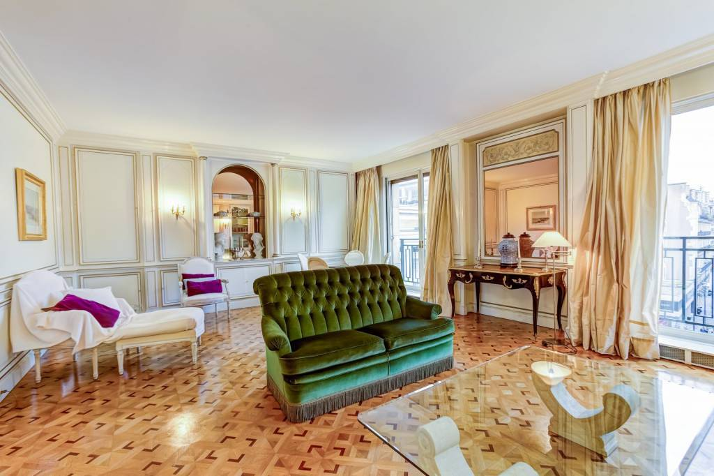 property_areas:2 general:5 property_flooring:1