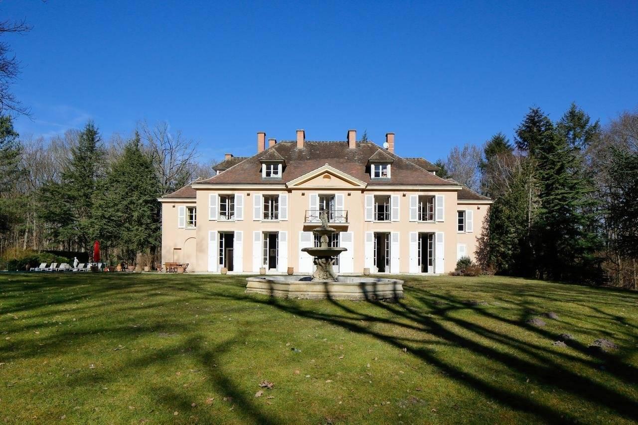 2 10 Rochefort-en-Yvelines