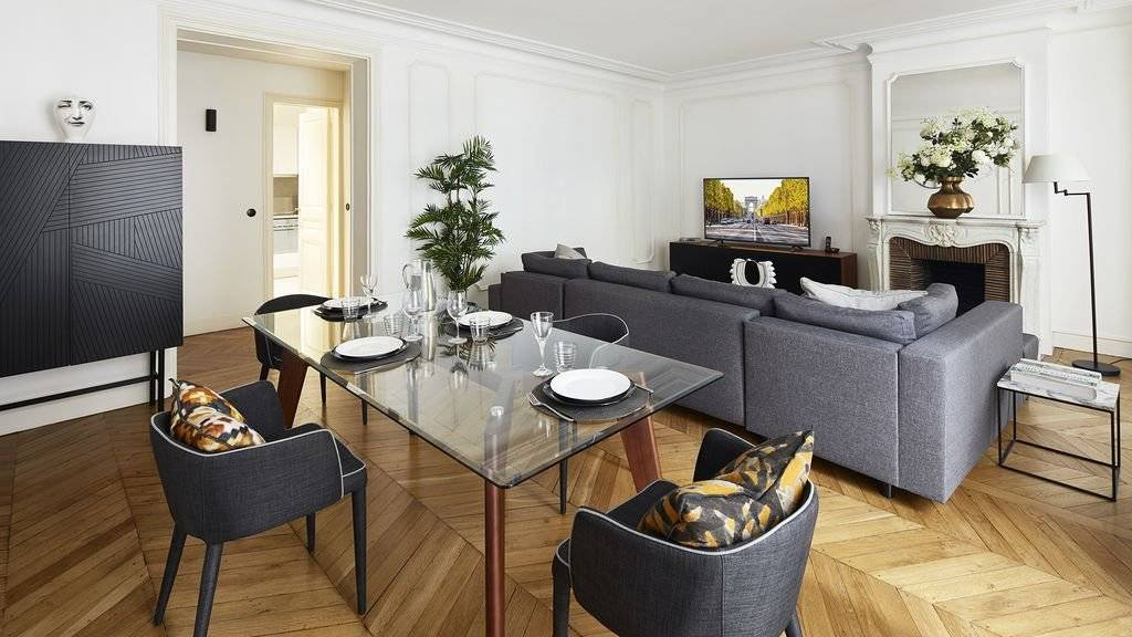 property_areas:2 property_flooring:1 property_service:2