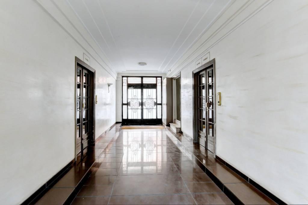 Vente appartement - rue Olivier de Serres,75015 Paris