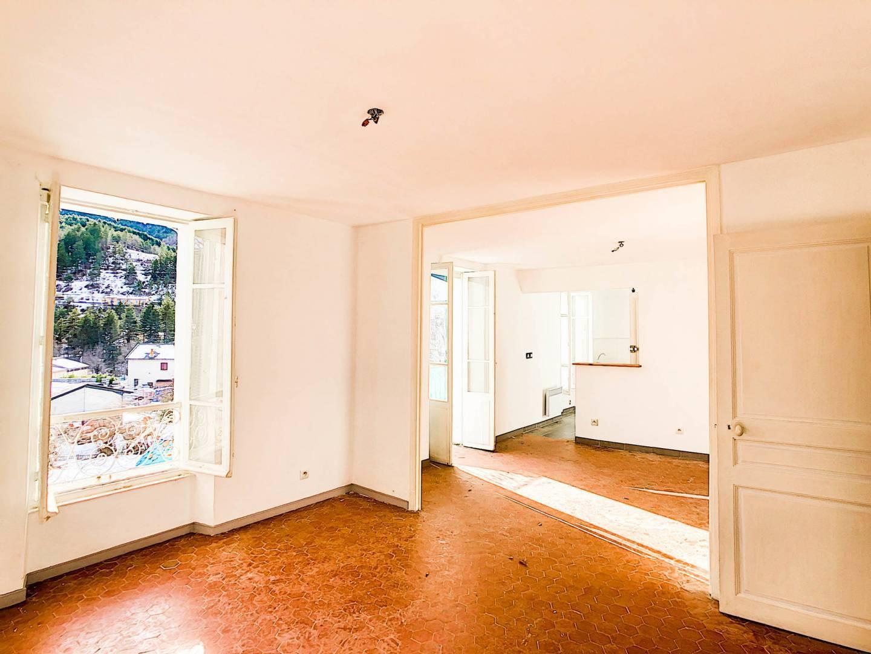 Sale Apartment Annot
